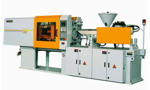 plastic_injection_moulding_machine